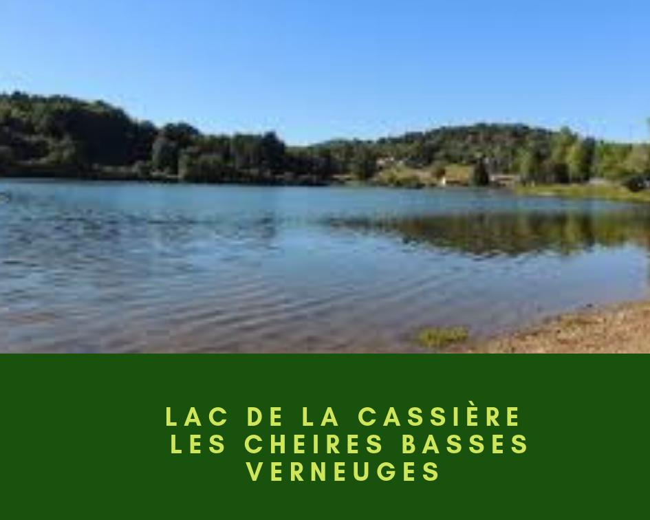 Lac-de-La-Cassière-les-Cheires-Basses-Verneuges